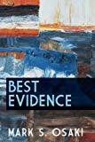 Best Evidence