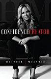 Confidence Creator