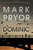 Dominic: A Hollow Man Novel