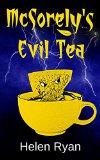 McSorely's Evil Tea