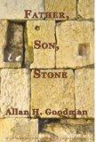 Father, Son, Stone