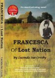 Francesca of Lost Nation