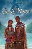 Jala's Mask