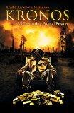 KRONOS: All-Devouring Federal Reserve