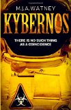Kybernos