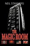 The Magic Room: Das Magisch Raum