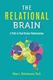 The Relational Brain