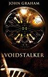 Voidstalker (Volume 1)