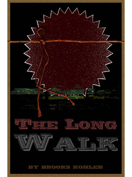 The Long Walk reduced for BookTalk.jpg
