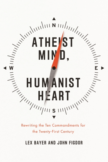 Atheist Mind Humanist Heart Cover Samll.jpg