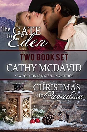 The Gate to Eden and Christmas in Paradise Box Set.jpg