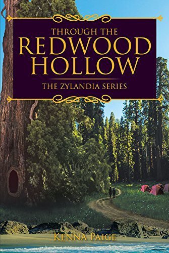Through the Redwood Hollow.jpg