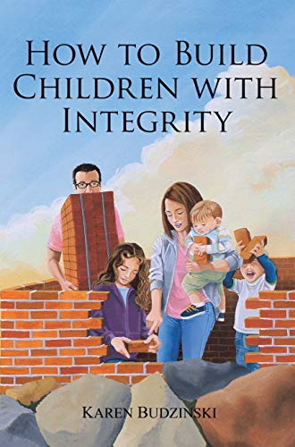 How to Build Children With Integrity.jpg