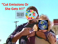 Cut Emissions or She Gets It.png