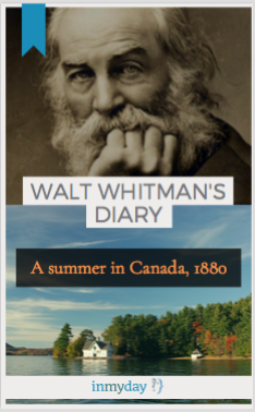 Walt Whitman's diary - book cover.png