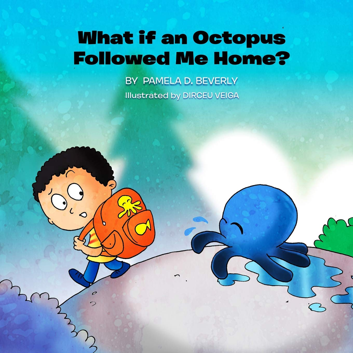 What if an Octopus Followed Me Home.jpg