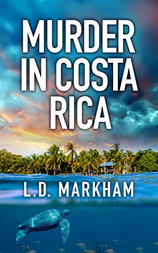 Murder in Costa Rica.jpg