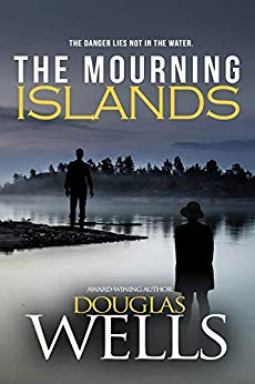 The Mourning Islands.jpg