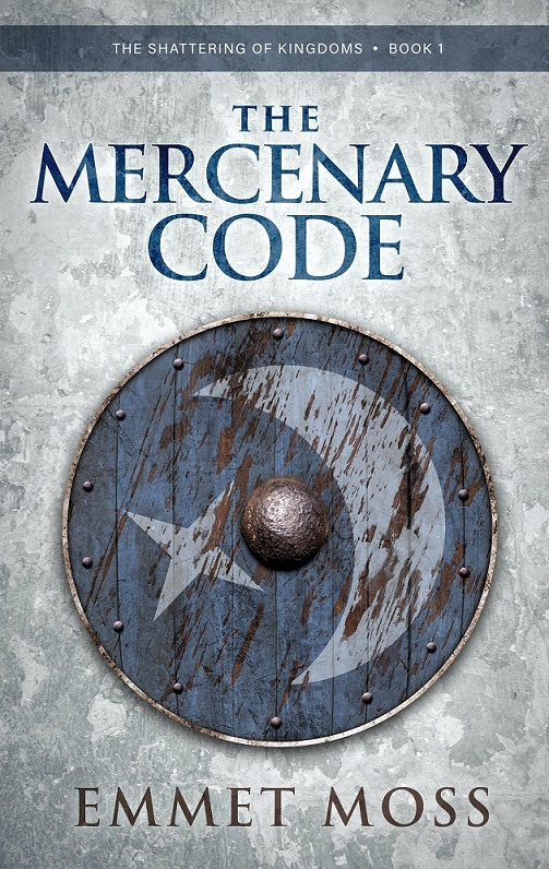 The Mercenary Code.jpg