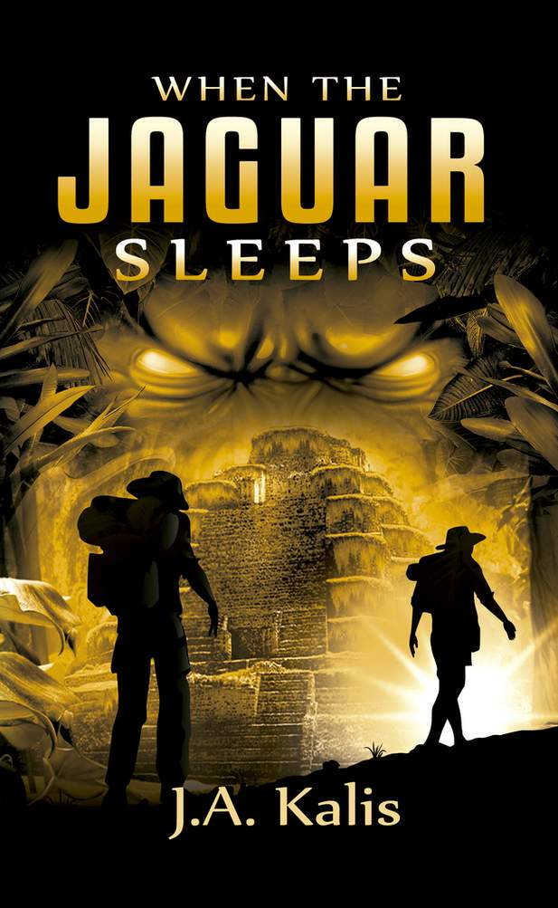 10when the jaguar sleeps ebook cover.jpg