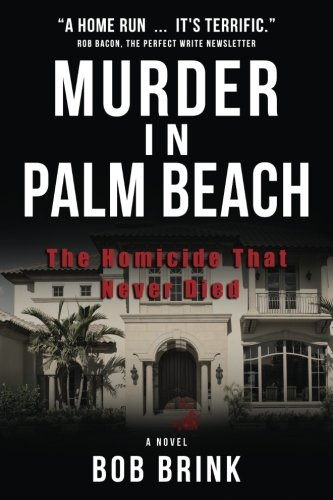 Murder in Palm Beach.jpg