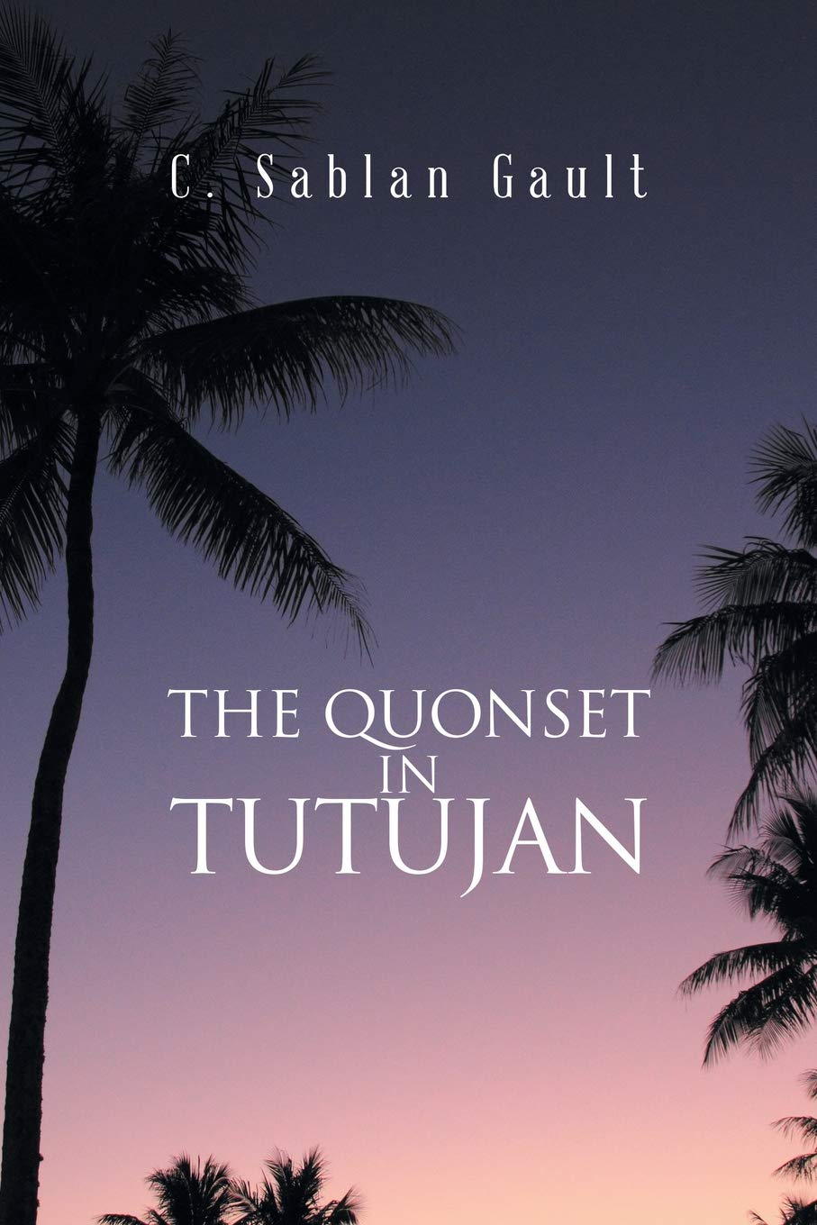 The Quonset in Tutujan.jpg