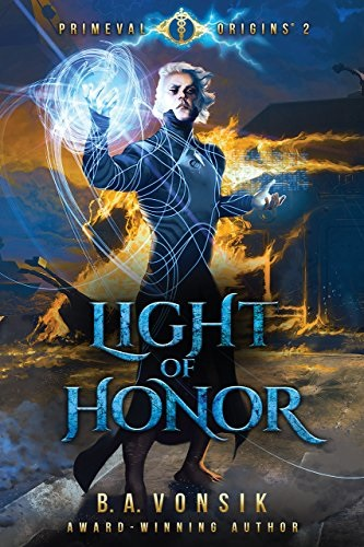 Light of Honor Book 2.jpg