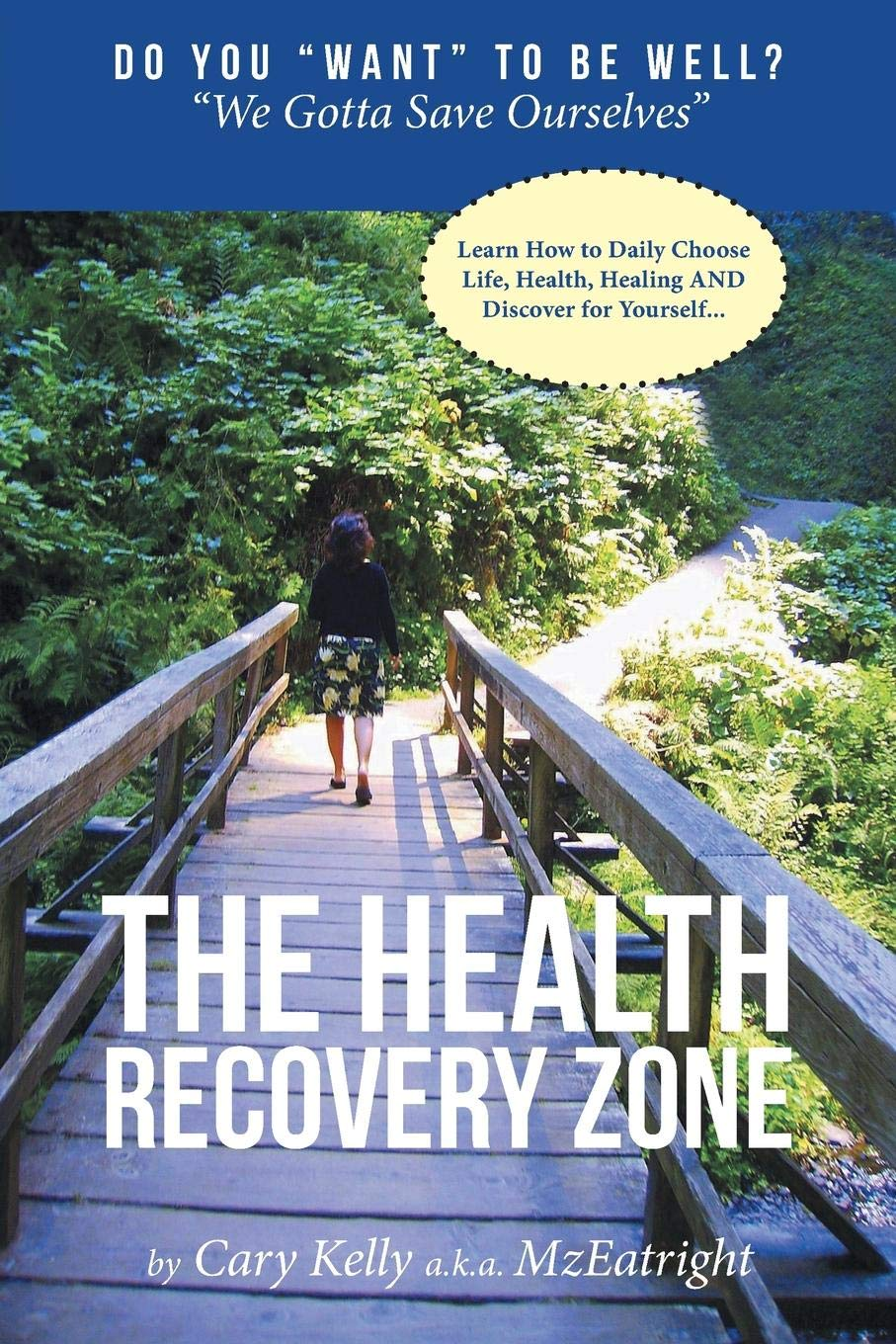 The Health Recovery Zone.jpg