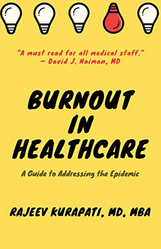 Burnout in Healthcare.jpg
