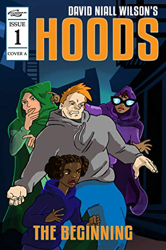 Hoods The Beginning.jpg