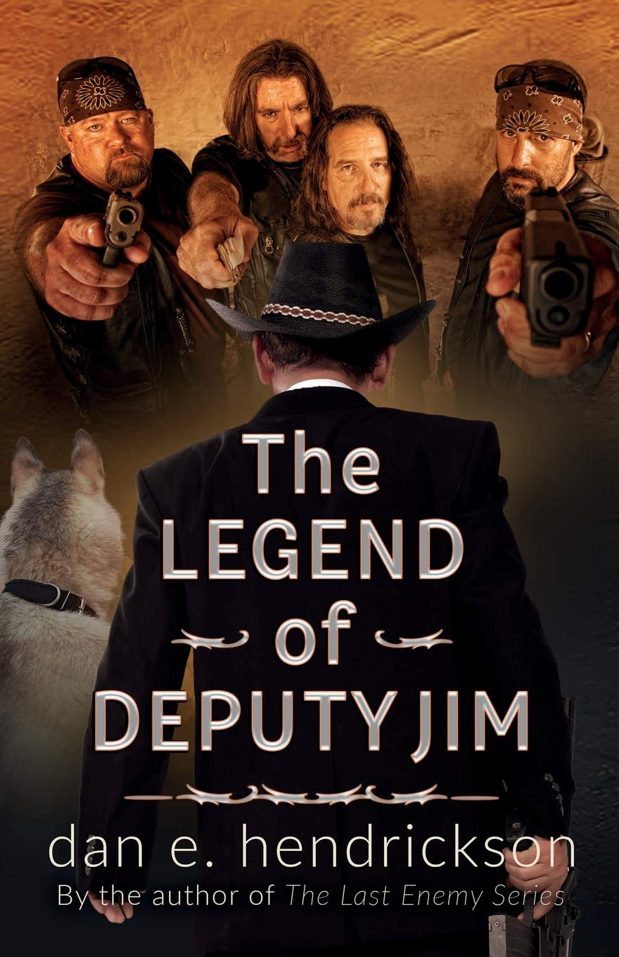 The Legend of Deputy Jim.jpg