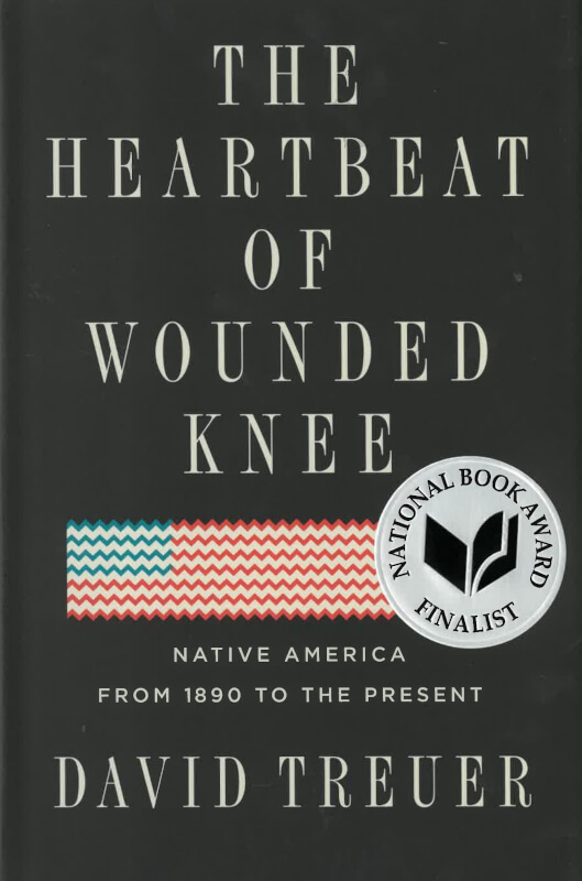 Heartbeat-of-the-Wounded-Knee-.jpg