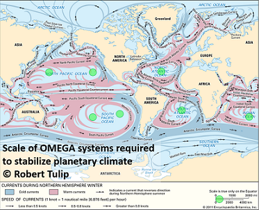 Scale of OMEGA systems required to stabilise planetary climate.png