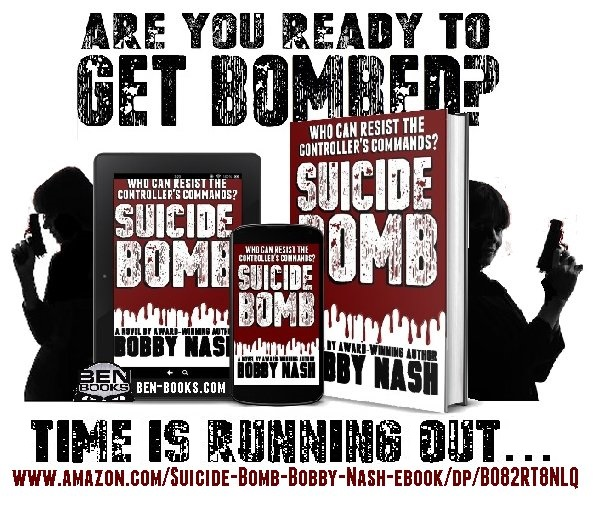 Suicide Bomb ad 04-14-2020.jpg