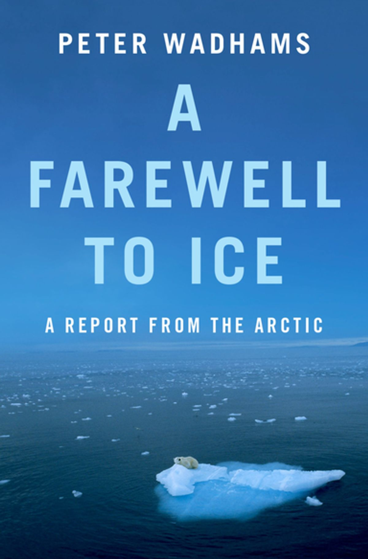a-farewell-to-ice-1.jpg