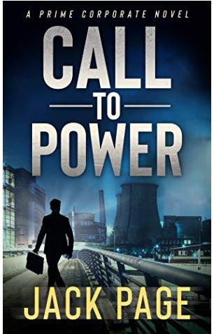 Call to Power_A prime corporate novel_Jack Page.JPG