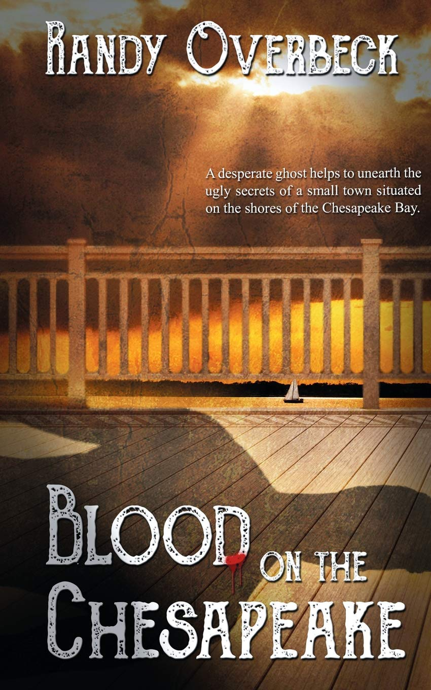 Blood on the Chesapeake.jpg