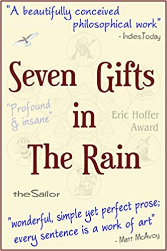 Seven Gifts in The Rain.jpg