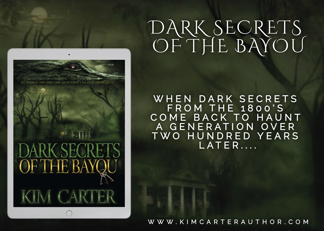 Dark Secrets of the Bayou with blurb and book title.jpg