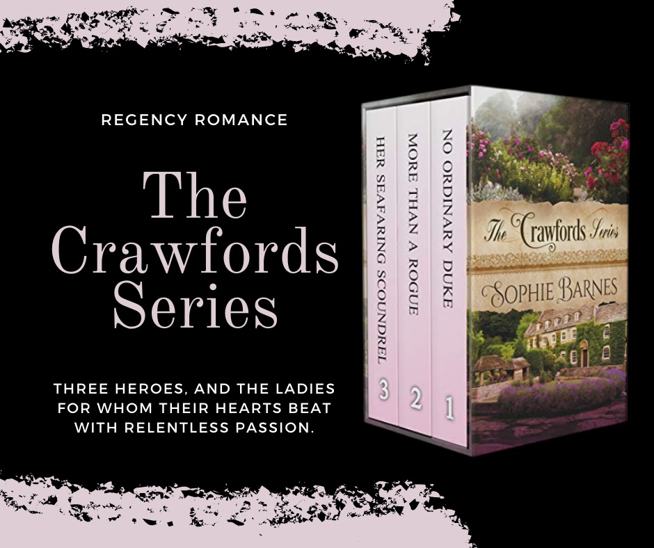 The Crawfords Series genre and blurb - black background.jpg