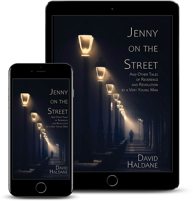 Jenny on the Street on ipad and iphone.jpg