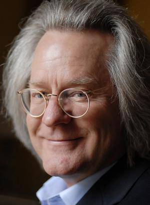 AC Grayling chat transcript