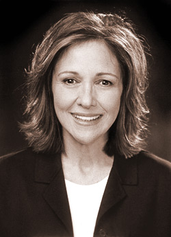 Ann Druyan chat transcript