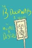 The 13 Doorways