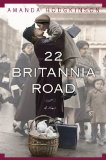 22 Britannia Road: A Novel by Amanda Hodgkison