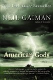 American Gods: A Novel by Neil Gainman