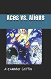 Aces vs. Aliens