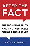 After the Fact: The Erosion of Truth and the Inevitable Rise of Donald Trump