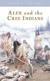Alex and the Cree Indians