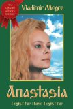 Anastasia (Volume 1 of The Ringing Cedars Of Russia Series)